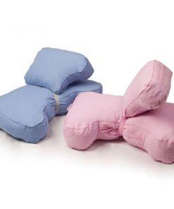 بالش شیردهی دی روحه مدل feeding pillow