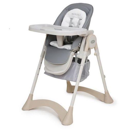 صندلی غذای bebeko مدل سالی