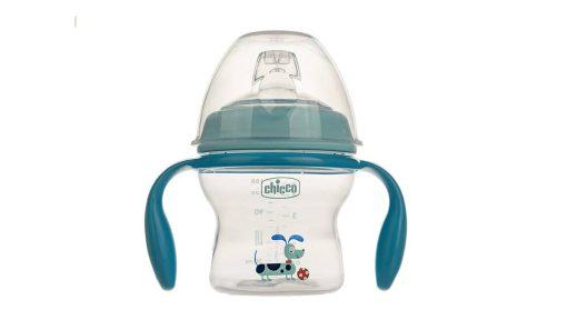 آبمیوه خوری کودک چیکو مدل C80717
