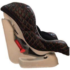 صندلی ماشین زویه بیبی