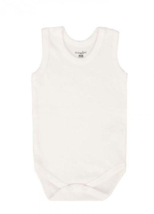 لباس زیر دکمه دار نوزادی baby for life