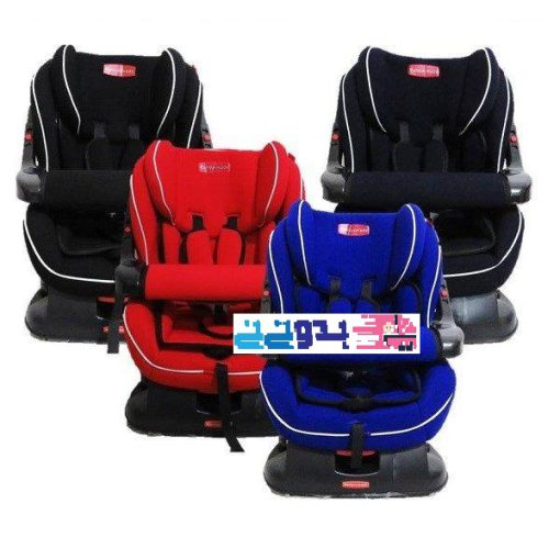 صندلی ماشین راهبر مید مدل نیکو rahbarmade