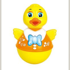 اردک تعادلی huile toys