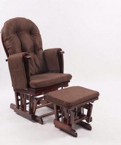 صندلی شیردهی برند babyset