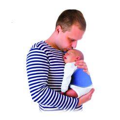 کمربند محافظ کمر نوزاد چیکو - chicco