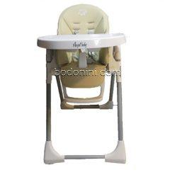 صندلی غذای آنجل بیبی angel baby مدل Q1