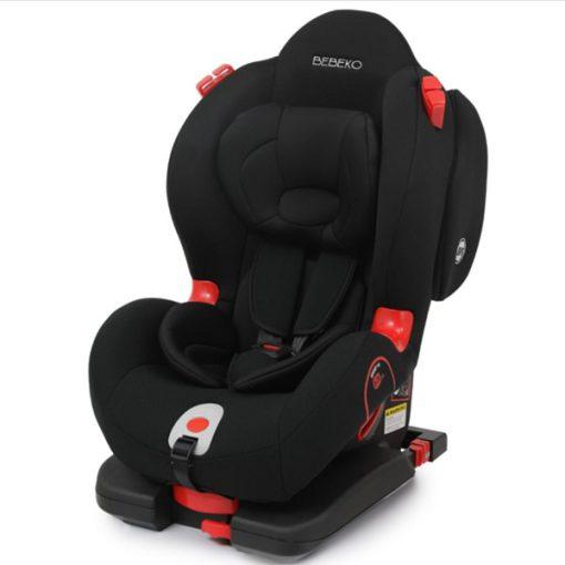 صندلی ماشین ببکو bebeko مدل ks01