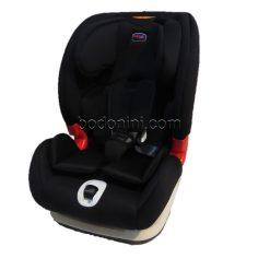صندلی ماشین baby land مدل 001