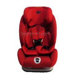 صندلی ماشین بیبی لند babyland مدل comfort کامفورت