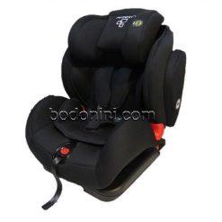 صندلی ماشین ببکو bebeko مدل ks02