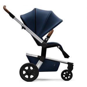 خرید لوازم سیسمونی نوزاد