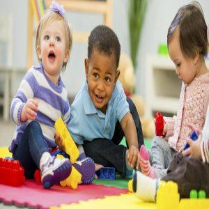 سرگرمیهای مناسب برای کودک