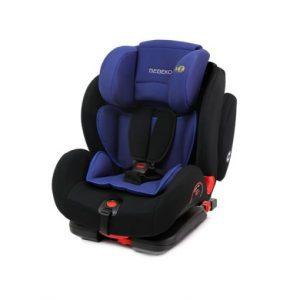استفاده از صندلی ماشین