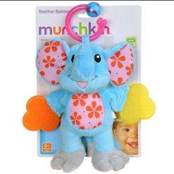 دندانگیر عروسکی Munchkin مانچکین