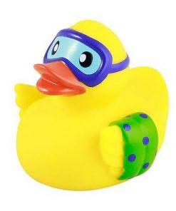 پوپت حمام یومه umee طرح اردک