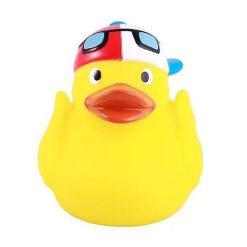 عروسک حمام طرح اردک یومه umee