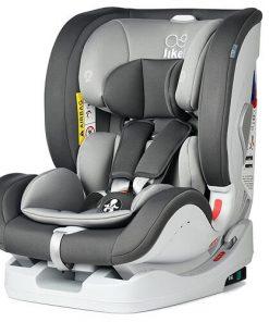 صندلی ماشین جیکل jikel مدل UpGo