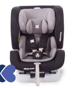 صندلی خودرو کیکابو KIKKA BOO