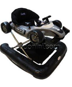 روروئک evant اوانت مدل F1