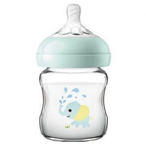 راهنمای خرید شیشه شیر